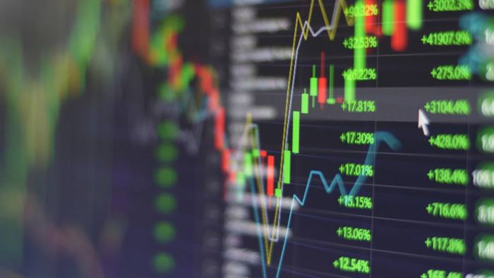 What Day Trading Tips to Consider For Beginners?